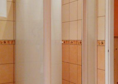 zuhanykabin (12)