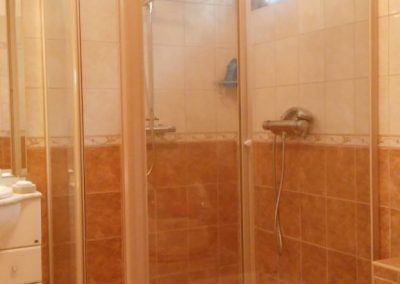 zuhanykabin (13)