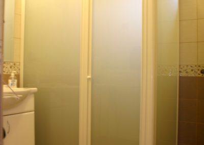 zuhanykabin (14)