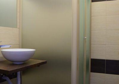 zuhanykabin (16)