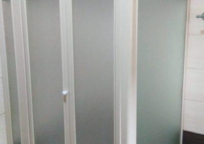 zuhanykabin (17)