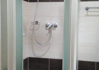 zuhanykabin (18)