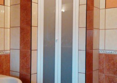 zuhanykabin (27)