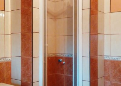 zuhanykabin (28)