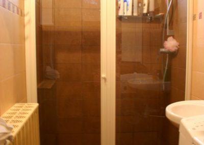 zuhanykabin (29)