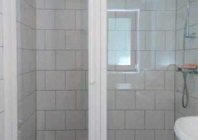 zuhanykabin (31)