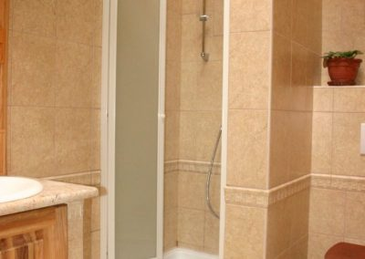 zuhanykabin (35)