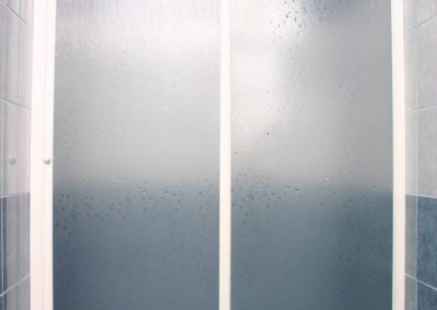zuhanykabin (36)