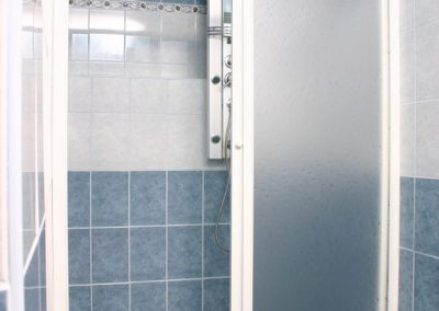 zuhanykabin (37)