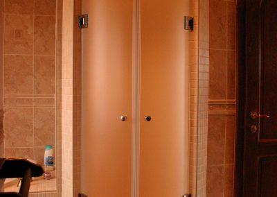 zuhanykabin (41)