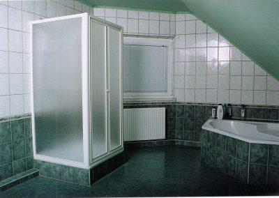 zuhanykabin (44)