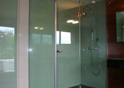 zuhanykabin (7)