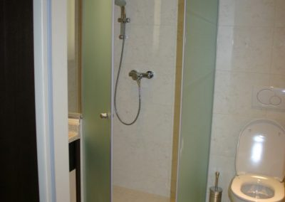 zuhanykabin (8)