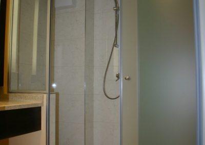 zuhanykabin (9)