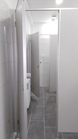 wc (12)