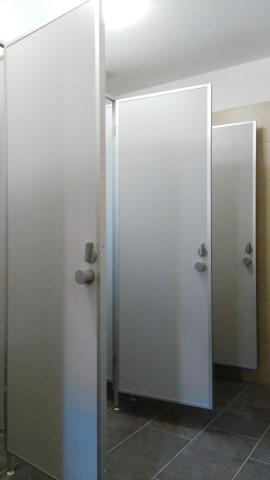 wc (13)