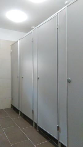 wc (17)