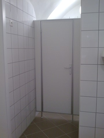 wc (21)