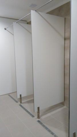 wc (6)