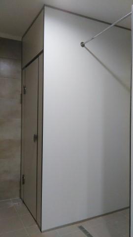 wc (7)