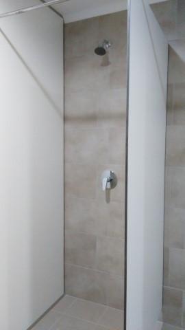 wc (8)
